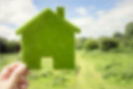 Vente De Maison A Fresne Le Plan 76 Maison A Vendre